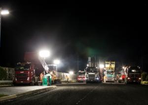 chantier-autoroute