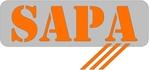 SAPA SA Logo